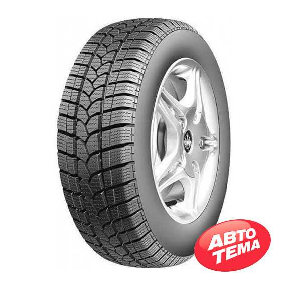 Зимняя шина ORIUM 601 Winter - Интернет магазин резины и автотоваров Autotema.ua