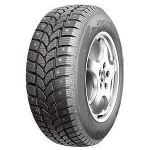Купить Зимняя шина TIGAR Sigura Stud 175/70R14 84T (шип)