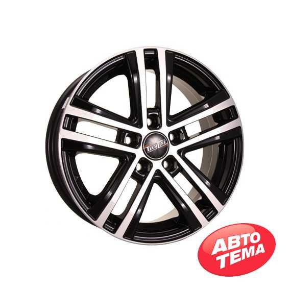 TECHLINE TL 545 BD - Интернет магазин резины и автотоваров Autotema.ua