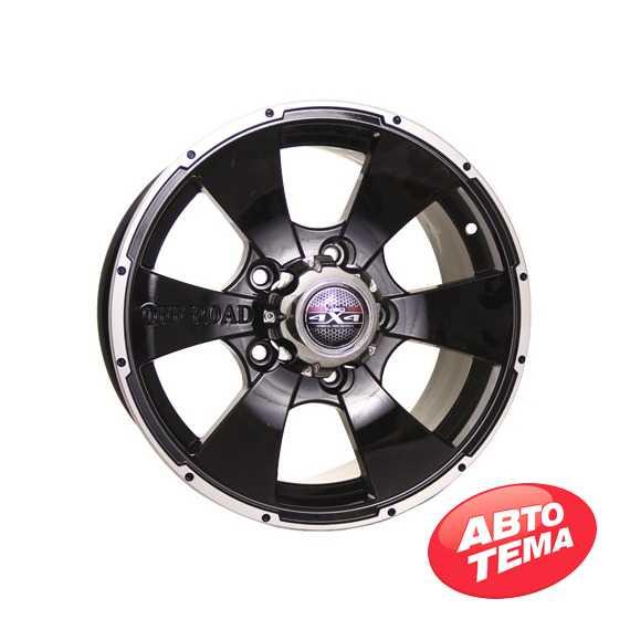 TECHLINE 652 BD - Интернет магазин резины и автотоваров Autotema.ua