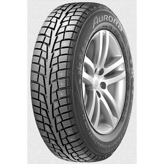 Зимняя шина AURORA UW71 - Интернет магазин резины и автотоваров Autotema.ua