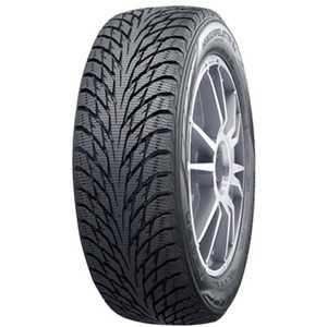 Купить Зимняя шина NOKIAN Hakkapeliitta R2 225/55R17 101R Run Flat