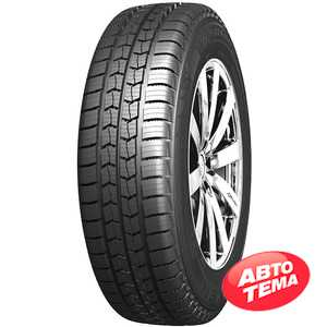 Купить Зимняя шина NEXEN Winguard WT1 205/65 R16C 107T