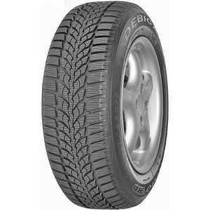 Купить Зимняя шина DEBICA Frigo HP 225/65R17 102H