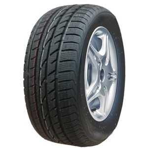 Купить Зимняя шина LANVIGATOR SnowPower 245/60R18 105H