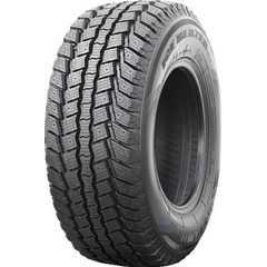 Купить Зимняя шина SAILUN Ice Blazer WST2 265/65R18 114T (Под шип)