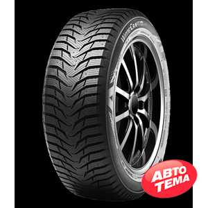 Купить Зимняя шина MARSHAL Winter Craft Ice Wi31 235/60R16 104T (Шип)