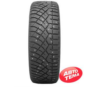 Купить Зимняя шина NITTO Therma Spike 205/55R16 91T (шип)