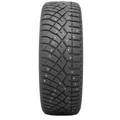 Купить Зимняя шина NITTO Therma Spike 225/55R19 99T (шип)