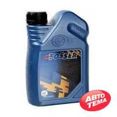 Моторное масло FOSSER Premium Special F - Интернет магазин резины и автотоваров Autotema.ua