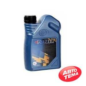 Купить Моторное масло FOSSER Premium Special F 5W-30 (1л)