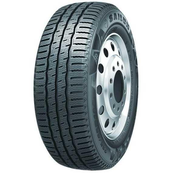 Зимняя шина SAILUN Endure WSL1 - Интернет магазин резины и автотоваров Autotema.ua