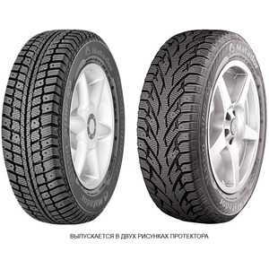Купить Зимняя шина MATADOR MP 50 Sibir Ice 185/60R14 82T (Под шип)