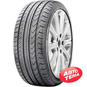 Купить Летняя шина MIRAGE MR182 195/45R16 84V