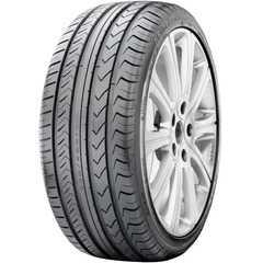 Купить Летняя шина MIRAGE MR182 245/35R19 93W