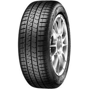 Купить Всесезонная шина VREDESTEIN Quatrac 5 215/45R18 93Y
