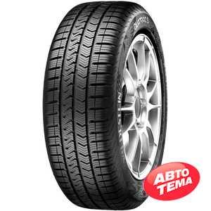 Купить Всесезонная шина VREDESTEIN Quatrac 5 235/65R17 108V