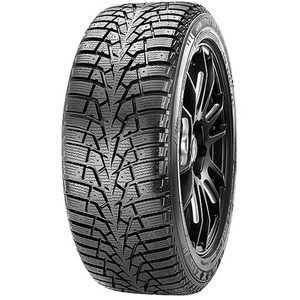Купить Зимняя шина MAXXIS Arctictrekker NP3 195/55R16 87T (Под шип)