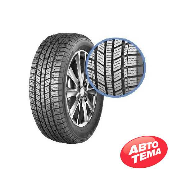 AUFINE ICE-PLUS S100 - Интернет магазин резины и автотоваров Autotema.ua