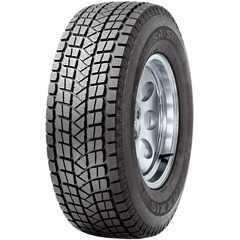Купить Зимняя шина MAXXIS SS-01 Presa SUV 255/55R19 111R