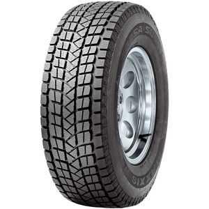 Купить MAXXIS SS-01 Presa SUV 255/55R19 111R