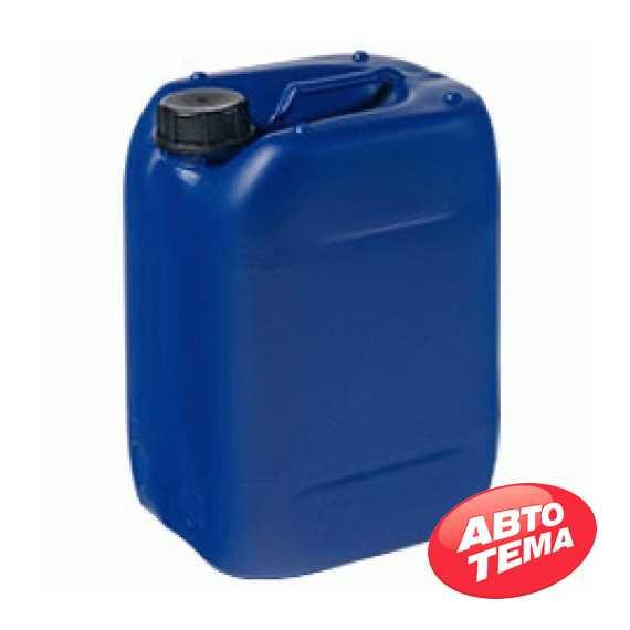 Моторное масло TEMOL Diesel М-10Г2к - Интернет магазин резины и автотоваров Autotema.ua
