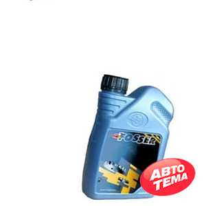 Купить Моторное масло FOSSER Premium GM 5W-20 (1л)