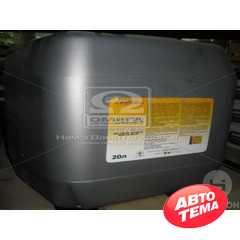 Моторное масло TEMOL Turbo Diesel M-10ДМ - Интернет магазин резины и автотоваров Autotema.ua
