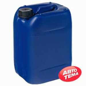 Купить Трансмиссионное масло TEMOL ТАД -17i API GL-5 (20л)