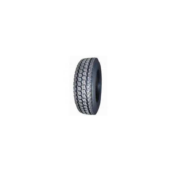 TRIANGLE TR657 - Интернет магазин резины и автотоваров Autotema.ua