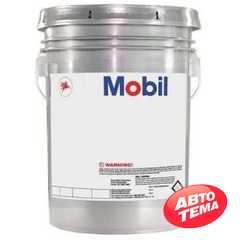 Трансмиссионное масло MOBIL Delvac Synthetic Gear Oil - Интернет магазин резины и автотоваров Autotema.ua