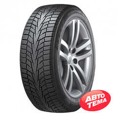 Купить Зимняя шина HANKOOK Winter i*cept iZ2 W616 185/55R15 86T