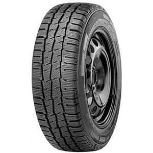 Купить Зимняя шина MIRAGE MR-W300 195/70R15C 104R