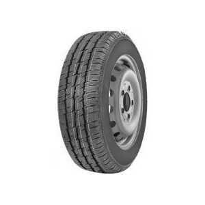 Купить Зимняя шина MIRAGE MR-W300 215/65R16 109R