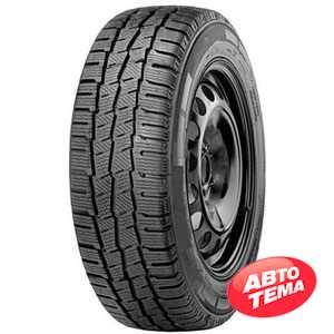 Купить Зимняя шина MIRAGE MR-W300 235/65R16C 115R