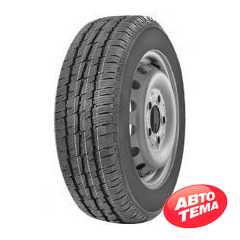 Купить Зимняя шина MIRAGE MR-W300 235/65R16 115R