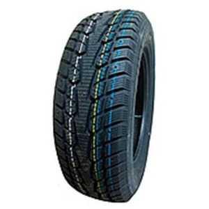 Купить Зимняя шина SUNFULL SFW11 185/70R14 88T (Под шип)