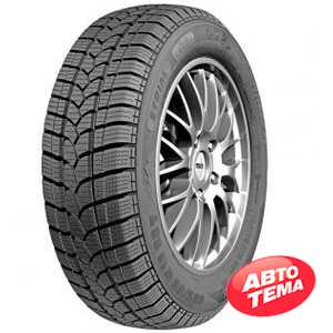 Купить STRIAL 601 175/65R14 82T