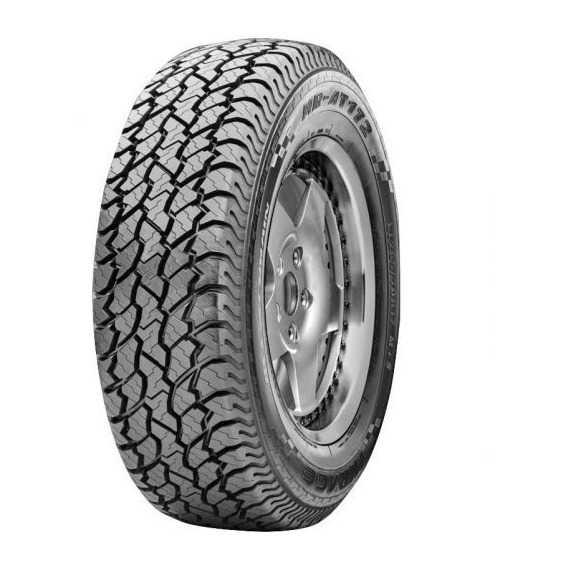 Всесезонная шина MIRAGE MR-AT172 - Интернет магазин резины и автотоваров Autotema.ua