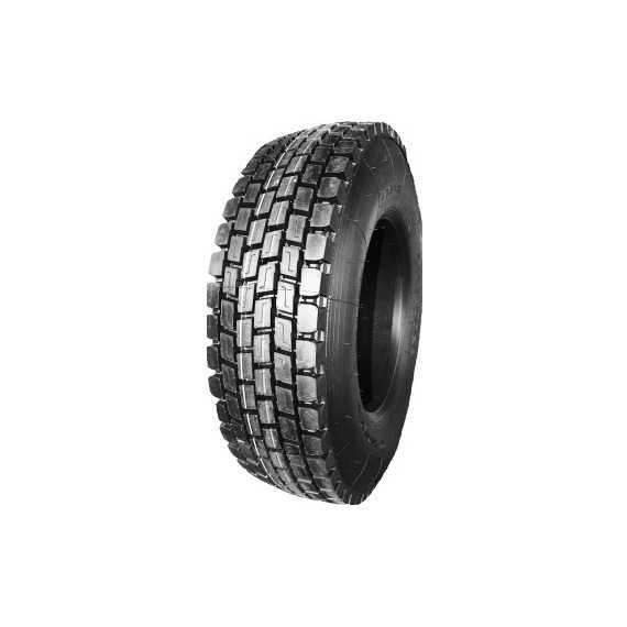 KINGRUN TT608 - Интернет магазин резины и автотоваров Autotema.ua