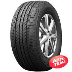 Купить Летняя шина KAPSEN RS21 255/55R18 109V