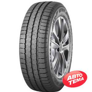 Купить GT RADIAL MAXMILER WT2 225/65R16 112R