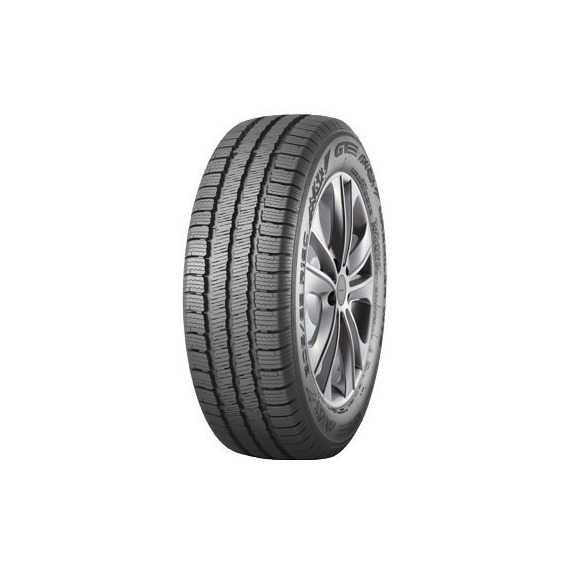 GT RADIAL MAXMILER WT2 - Интернет магазин резины и автотоваров Autotema.ua
