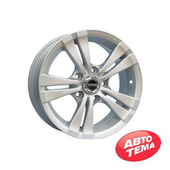 TECHLINE 422 S - Интернет магазин резины и автотоваров Autotema.ua