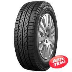 Зимняя шина TRIANGLE LL01 - Интернет магазин резины и автотоваров Autotema.ua