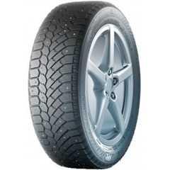 Зимняя шина GISLAVED NORD FROST 200 - Интернет магазин резины и автотоваров Autotema.ua
