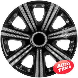 Купить Колпаки STAR DTM R14 Super Black