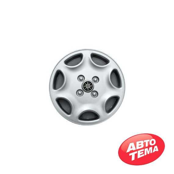 Колпаки STAR Спорт унив - Интернет магазин резины и автотоваров Autotema.ua