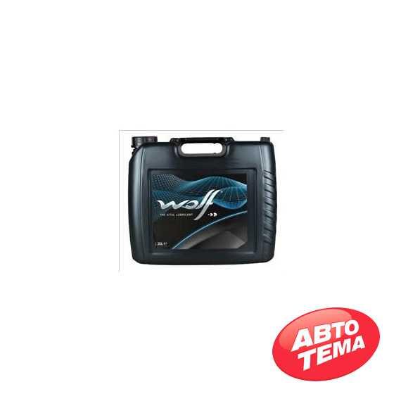 Моторное масло WOLF VitalTech - Интернет магазин резины и автотоваров Autotema.ua