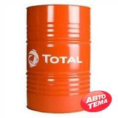 Купить Антифриз TOTAL GLACELF MDX (208л)